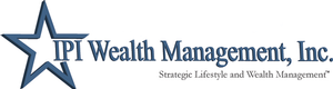 IPI Wealth Management, Inc.